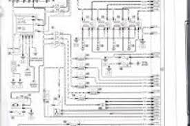 vw polo 6n headlight wiring diagram wiring diagram