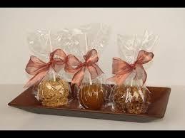 caramel apple wraps where to buy diy caramel apples showmecute