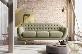 canape en tissus haut de gamme canapé d angle tissu haut de gamme italien vachette vénésetti