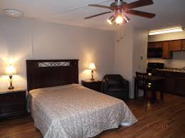 american home interiors elkton md american home interiors elkton md american home interiors
