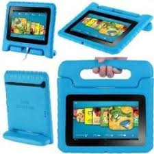 kindle fire hd 7 amazon black friday 72 best kindle fire cases for kids images on pinterest for kids
