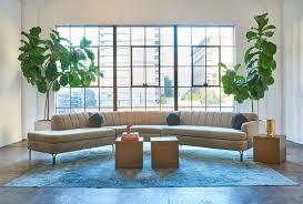 Event Space Rental Downtown Los Angeles Hudson Loft