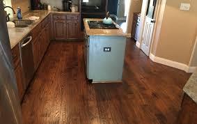 wood flooring dallas tx on floor for hardwood flooring dallas frisco flower mound tx 5