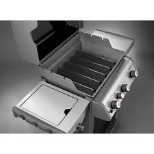 black friday weber grill sales amazon com weber 46810001 spirit e330 liquid propane gas grill