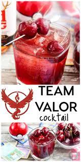 156 best cocktails images on pinterest