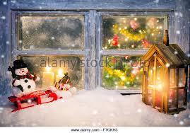 window sill ornaments stock photos u0026 window sill ornaments stock