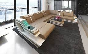 Large Sectional Sofa by X Large Sectional Sofas Sofadreams Leather Couches