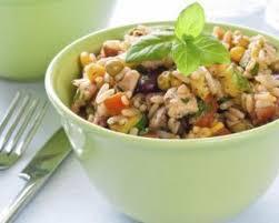 cuisiner aiguillette de poulet recette de aiguillettes de poulet au riz et légumes