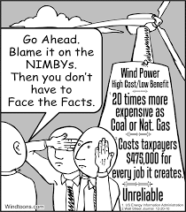 cape wind project a tale of crony environmentalism part 3