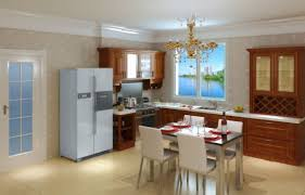 kitchen and breakfast room design ideas kitchen dining room design layout with ideas inspiration oepsym