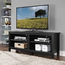 Tv Stand Wayfair Tv Stands White Best Home Furniture Decoration