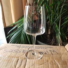 wine glass with initials best wine glasses for sale in jefferson city missouri for 2018