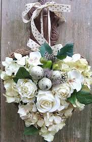 Decorations For The Home 128 Best Wreaths U0026 Door Decor For All Seasons Images On Pinterest