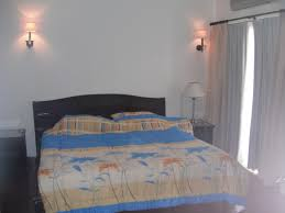 biggest bed ever bedroom biggest bed elegant browns branching out best bunk beds