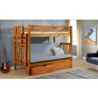 futon bunk bed twin futon bunk beds metal futon bunkbeds