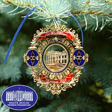 white house ornament rainforest islands ferry