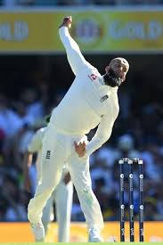 ashes 2017 18 australia v test day two as it