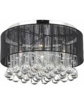 Chandelier With Crystal Balls Surprise Deals For Large Crystal Chandeliers