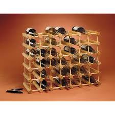 wine racks shop the best deals for nov 2017 overstock com
