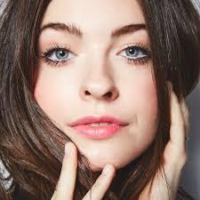 Tips For Applying Eyelash Extensions Eyelash Extensions Tips Popsugar Beauty