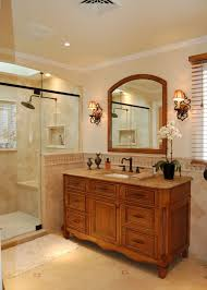 beige bathroom designs beige bathroom traditional apinfectologia org