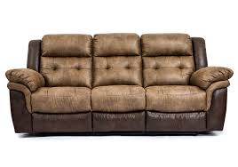 bedroom furniture lexington ky hudson bonanza silt bonanza sable reclining sofa lexington