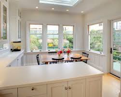 kitchen addition ideas kitchen addition ideas houzz