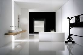 bathroom designs modern modern bathroom designs