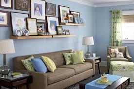 wandfarbe wohnzimmer beispiele 100 wandfarbe wohnzimmer 20 furchtbar wandfarben beispiele