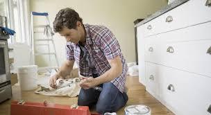 conseils pour cuisiner conseils pratiques et é pour peindre sa cuisine