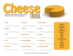 10 best trivia images on trivia birthday