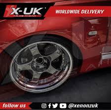 lexus is200 sport body kit toyota altezza lexus is300 is200 sxe10 widebody kit