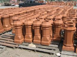 chimney pots prices antique terracotta chimney pots cleaning