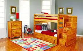 Bunk Beds With Dresser Tips To Get Best Dressers For Casanovainterior