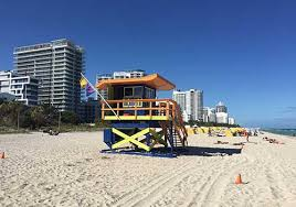 miami bureau of tourism miami guide discover the best of miami