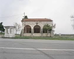 bureau de douane musée national des douanes la démarche photographique de nicolas