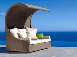 Contemporary Outdoor Sofa Sofa Modern Outdoor Sofa Amazing Modern Outdoor Patio Sofa