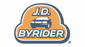 jd byrider morse rd columbus oh 43231 buy here pay here jd byrider morse rd
