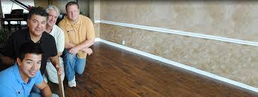 contact us hardwood flooring installation the floorman