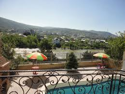 hotel rich tbilisi city georgia booking com