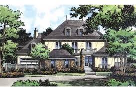 chateau home plans chateau house plans home planning ideas 2018