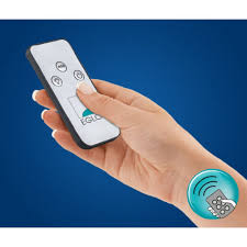 small led lights with remote cardito remote control large led colour change flush ceiling light 92782