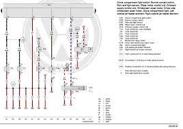 jetta headlight wiring diagram wiring diagrams