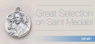 catholic baptism gifts catholic church supplies religious gifts baptism gifts