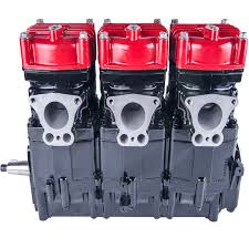 polaris standard engine 1050 sl 1050 sltx slx slxh 1996 1999