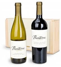 best wine gifts best wine gifts 75 wine gifts for serious wine