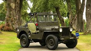 m38 jeep willys m38 hd car wallpapers free download