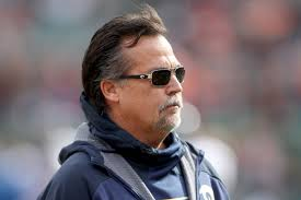 Tim Barnes St Louis Rams St Louis Rams Roster Update U0026 Eligible Free Agents Turf Show Times