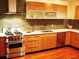 Diy Kitchen Backsplash Kitchen Backsplash Installing Tile Backsplash Diy Kitchen Tile