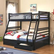 Bunk Bed Ladder Cover Bunk Beds Bunk Bed Ladder Guard Beds Cover Bunk Bed Ladder Guard